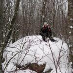 Big Rock Winter 2010